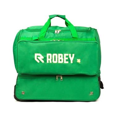 Picture of Robey Trolley Bag