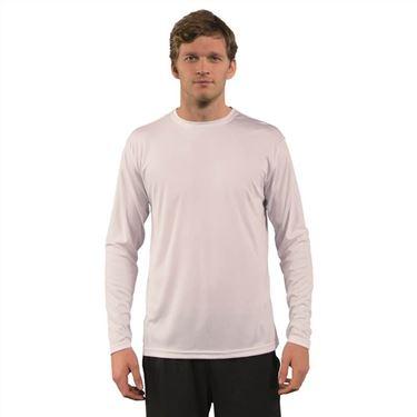 Solar Performance Long Sleeve T-Shirt UPF 50+