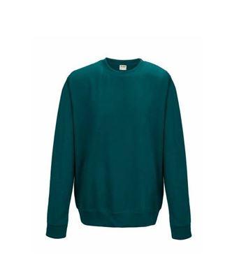 AWDis Sweater Jade Maat S