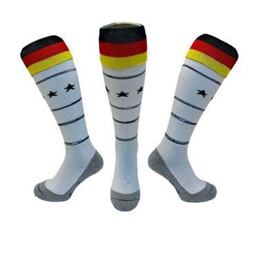 Duitsland Sokken