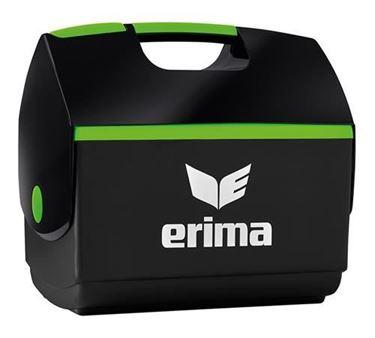 Erima Koelbox