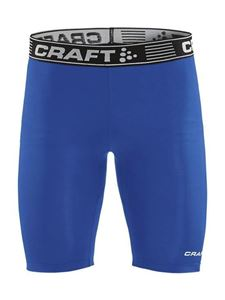 Craft Pro Control Compression Shorts Tights Unisex