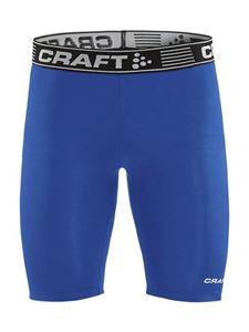 Craft Pro Control Compression Shorts Tights Unisex