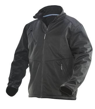 Jobman Softshell Jacket 1208