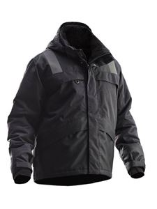 Jobman Winter Jacket 1035