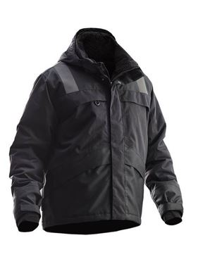 Jobman Winter Jacket 1035