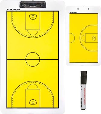 Trainings Note Book Basketball