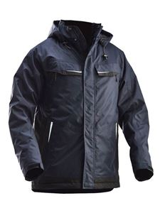 Jobman 1384 Winter Jacket