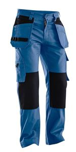 Jobman 2312 Trousers Cotton HP