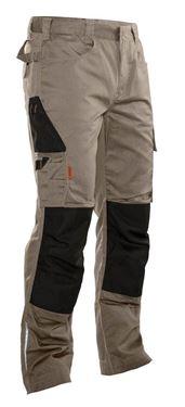 Jobman 2321 Service Trousers