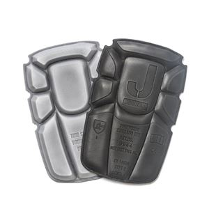 Jobman 9944 Technical Kneepad