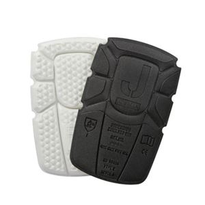 Jobman 9945 Advanced Kneepad