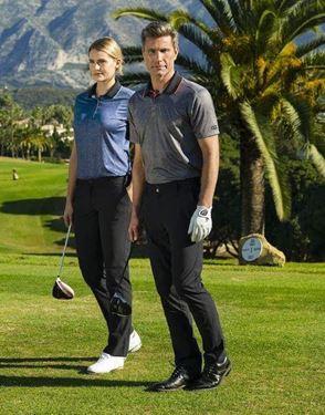 Cutter & Buck Heren Golfbroek Salish